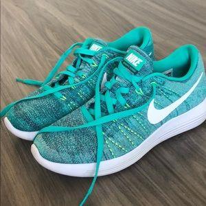 Nike Lunarepic Flyknit 2.0